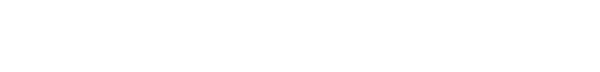 Fuzzie Blog