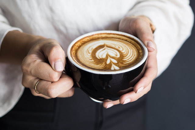 Sarnies-Coffee-1-1