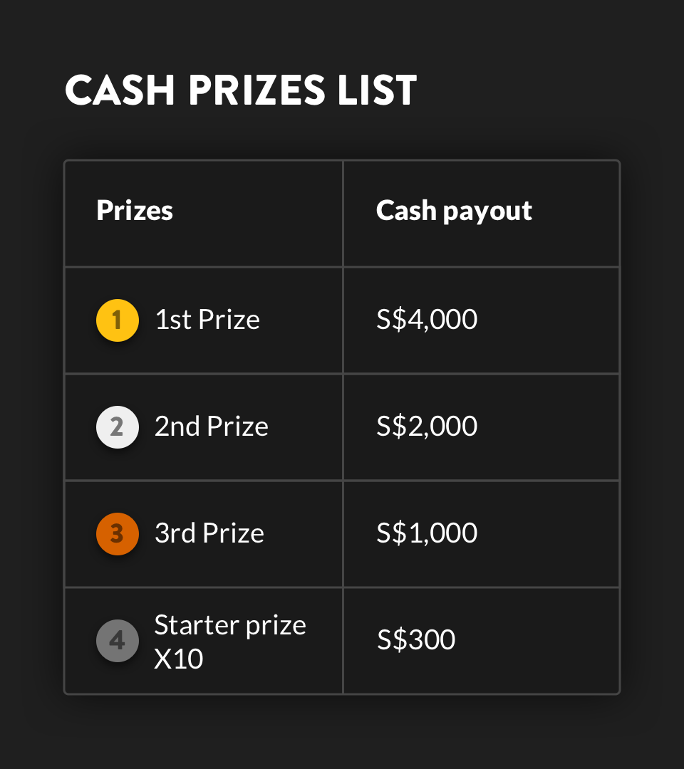 Cash-prizes@3x_preview