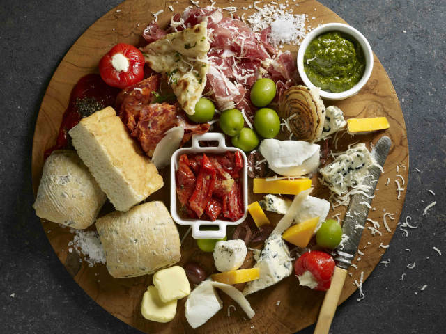 Winestone-Cold-Cuts-Cheese-Platter-Edited