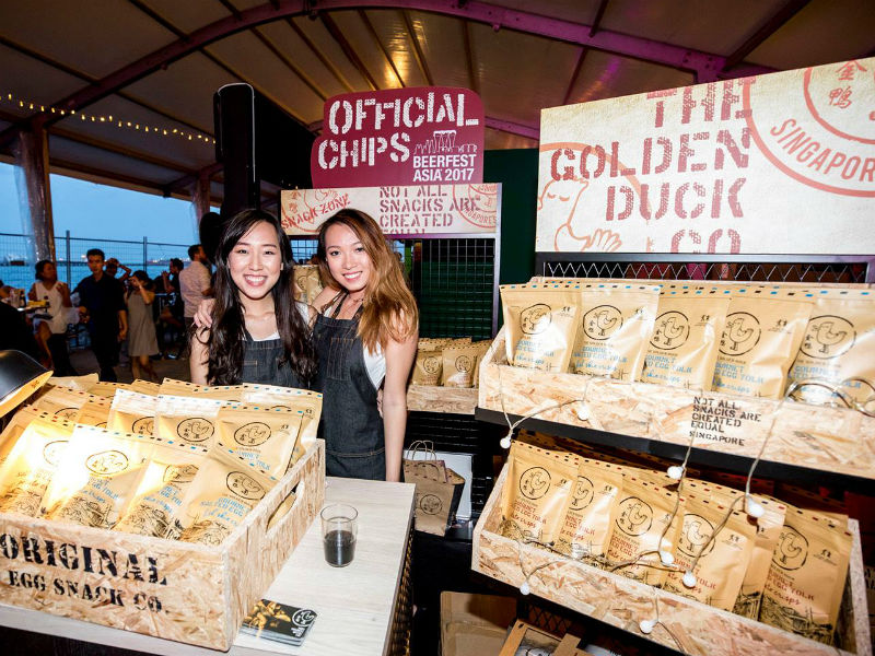 9-beerfestasia_fb_golden-duck_beerfest-1
