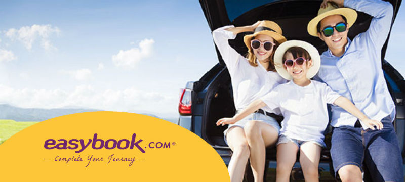 easybook-EDM2