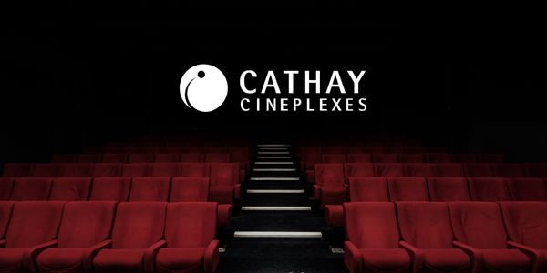 The best Cathay Cineplexes deal for movie junkies in Singapore